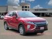 2019 Mitsubishi Eclipse Cross ES FWD for Sale in Plano, TX