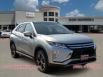 2020 Mitsubishi Eclipse Cross  for Sale in Plano, TX