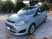 2013 Ford C-Max Hybrid SE for Sale in Plano, TX