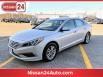 2017 Hyundai Sonata Base 2.4L for Sale in Brockton, MA