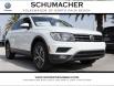 2019 Volkswagen Tiguan SEL FWD for Sale in Lake Park, FL
