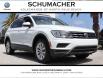 2019 Volkswagen Tiguan SE 4MOTION for Sale in Lake Park, FL