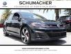 2019 Volkswagen Golf GTI 2.0T SE Manual for Sale in Lake Park, FL