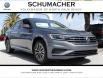 2019 Volkswagen Jetta SEL Automatic for Sale in Lake Park, FL