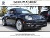 2019 Volkswagen Beetle SE Coupe for Sale in Lake Park, FL