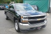 2019 Chevrolet Silverado 1500 LD LT with 1LT Double Cab Standard Box 4WD for Sale in Avenel, NJ