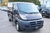 "2015 Ram ProMaster Cargo Van 1500 Low Roof 118"" WB for Sale in Avenel, NJ"