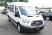"2019 Ford Transit Passenger Wagon T-350 XLT with Sliding RH Door 148"" Medium Roof for Sale in Avenel, NJ"