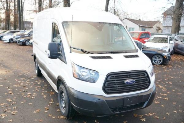 2019 Ford Transit Cargo Van in Avenel, NJ