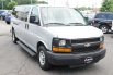2015 Chevrolet Express Passenger 3500 LS with 1LS LWB RWD for Sale in Avenel, NJ