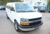 2019 Chevrolet Express Passenger 2500 LS SWB for Sale in Avenel, NJ