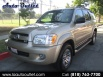 2007 Toyota Sequoia SR5 RWD for Sale in North Hollywood, CA