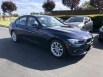2016 BMW 3 Series 320i Sedan RWD for Sale in Fremont, CA