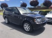 2009 Land Rover Range Rover Sport HSE for Sale in Fremont, CA