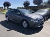 2016 Lexus CT CT 200h for Sale in Fremont, CA