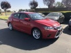 2016 Lexus CT CT 200h for Sale in Fremont, CA