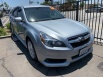 2014 Subaru Legacy 2.5i Premium Auto for Sale in Whittier, CA