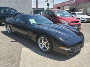 Craigslist Inland Empire Cars And Trucks By Owner | Upcoming New Car