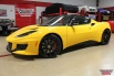 2017 Lotus Evora 400 400 for Sale in Glen Ellyn, IL