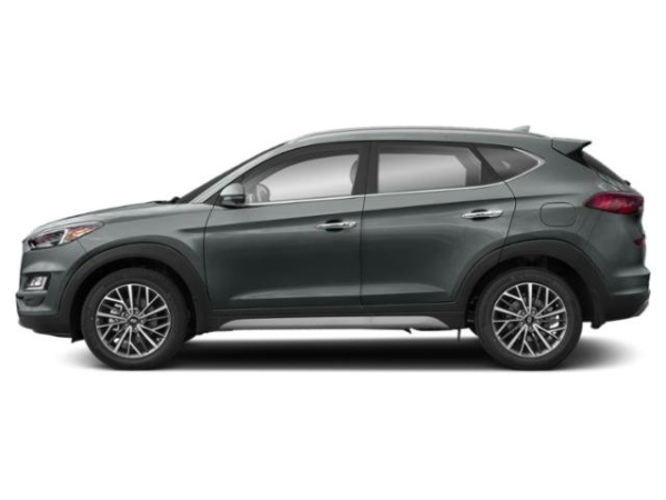 2020 Hyundai Tucson in College Park, MD