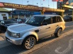 2006 Land Rover Range Rover Sport HSE for Sale in Jamaica, NY