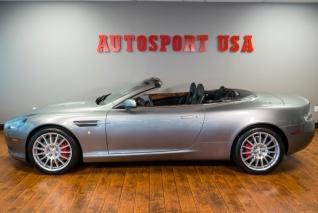 Used Aston Martin For Sale In Vero Beach FL Used Aston Martin - Palm beach aston martin