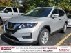 2020 Nissan Rogue SV AWD for Sale in Marlboro, MA