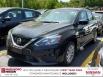 2019 Nissan Sentra SV CVT for Sale in Marlboro, MA