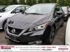 2019 Nissan LEAF SL for Sale in Marlboro, MA