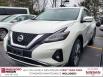 2020 Nissan Murano SL AWD for Sale in Marlboro, MA