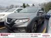 2020 Nissan Rogue SL AWD for Sale in Marlboro, MA