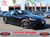 2019 Toyota 86 TRD Special Edition Manual for Sale in Redlands, CA