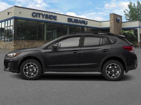 2019 Subaru Crosstrek in Belmont, MA