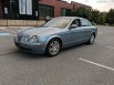 2005 Jaguar S-TYPE V6 for Sale in Rockville, MD