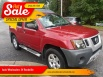 2009 Nissan Xterra S 4WD Auto for Sale in Rockville, MD