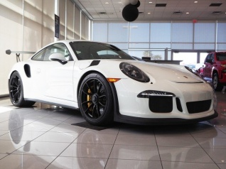 911R For Sale >> Used Porsche 911 For Sale In Dolan Springs Az 10 Used 911