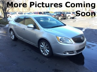 2014 Buick Verano Leather Group >> Used Buick Verano For Sale In Mine Hill Nj 68 Used Verano