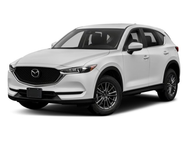 Mazda CX-5 Prices, Reviews and Pictures | U.S. News & World Report