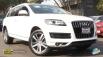2015 Audi Q7 Premium Plus 3.0T quattro for Sale in San Jose, CA