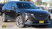 2020 Mazda CX-9 Grand Touring AWD for Sale in San Jose, CA