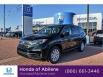 2019 Honda Pilot LX FWD for Sale in Abilene, TX