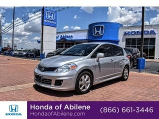 Used Cars Abilene Tx >> Used Cars Under 8 000 For Sale In Abilene Tx Truecar