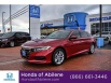 2019 Honda Accord LX 1.5T CVT for Sale in Abilene, TX