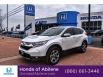 2019 Honda CR-V EX-L FWD for Sale in Abilene, TX