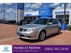 2005 Saab 9-2X 4dr Wagon Linear for Sale in Abilene, TX