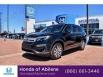2019 Honda Pilot EX-L FWD for Sale in Abilene, TX