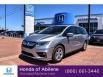 2019 Honda Odyssey EX-L for Sale in Abilene, TX