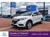 2019 Honda HR-V EX-L AWD for Sale in Abilene, TX