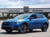 2019 Subaru Crosstrek 2.0i Limited CVT for Sale in Fayetteville, NC