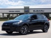 2019 Subaru Crosstrek 2.0i Premium CVT for Sale in Fayetteville, NC
